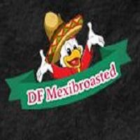 Comida Mexicana DF