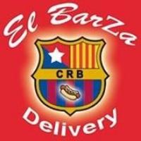 Comida Rápida El Barza