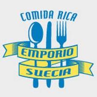 Comida Rica Emporio Santiago