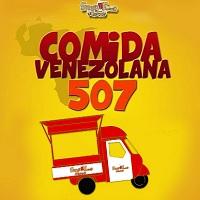 Comida Venezolana 507 / Depósitos