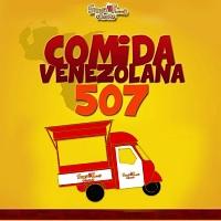 Comida Venezolana 507 / Profuturo