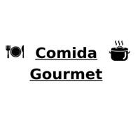 Comida Gourmet