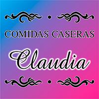 Comidas Caseras Claudia