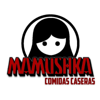 Comidas Caseras Mamushka