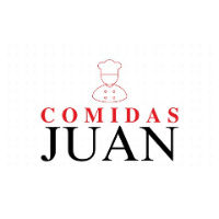 Comidas Juan