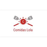Comidas Lola
