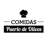 Comidas Puerto de Olivos