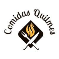 Comidas Quilmes