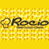 Comidas Rocío San Juan