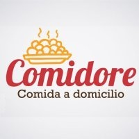 Comidore