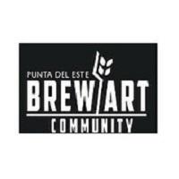 Brewart Community