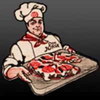 Pizza Como Antes Colegiales