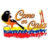 Como en Casa Cochabamba