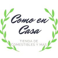 Como En Casa - S. Miguel De Tucumán