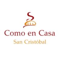 Como en Casa San Cristóbal
