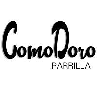 Comodoro Parrilla