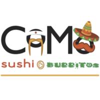 Comosushi