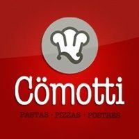 Comotti