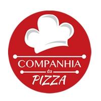 Companhia da Pizza BH
