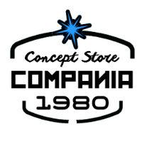 Compania 1980 - Helados Artesanales