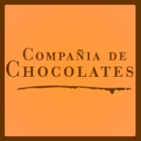 Compañía de Chocolates Palermo