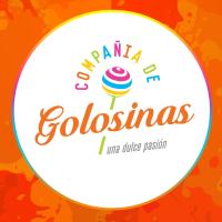 Compañía De Golosinas - Corrientes