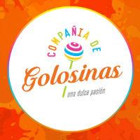 Compañía de Golosinas