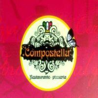 Compostella