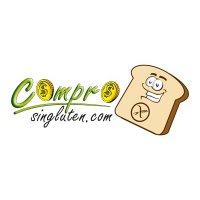 Compro Sin Gluten