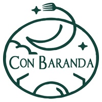Con Baranda