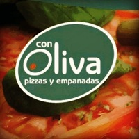 Con Oliva