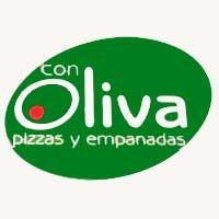 Con Oliva 6 y 44