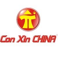 Con Xin China