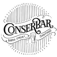 ConserBar
