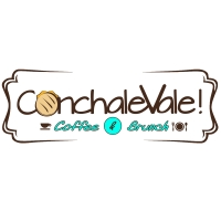 Conchale Vale Coffee & Brunch