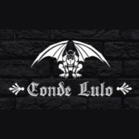 Conde Lulo