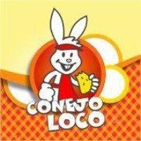 Conejo Loco Yerba Buena