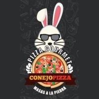 Conejo Pizza