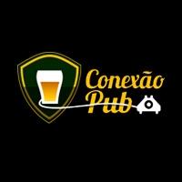 Conexão Pub