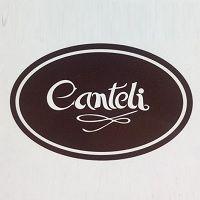 Confitería Canteli