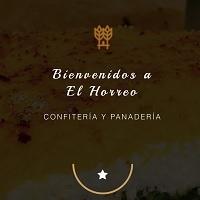 Confitería El Horreo