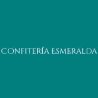 Confitería Esmeralda
