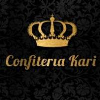 Confiteria Kari