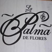 Confitería La Palma de Flores