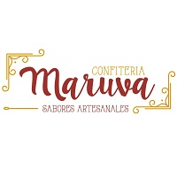 Confitería Maruva