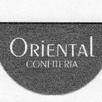 Confiteria Oriental 9 De Julio