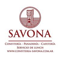 Confiteria Savona Caballito