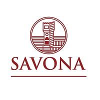 Confiteria Savona