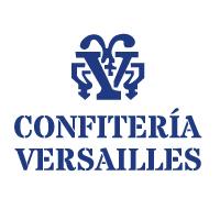 Confitería Versailles