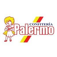 Confitería y Cafe Palermo
